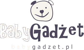 Baby Gadżet