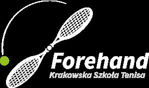 Forehand
